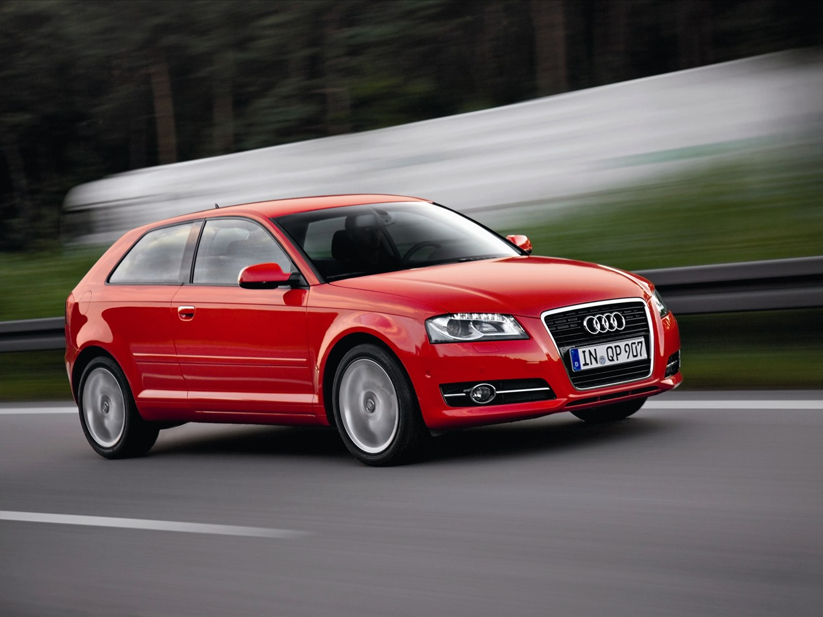 2011 audi a3 information and photos momentcar. Black Bedroom Furniture Sets. Home Design Ideas