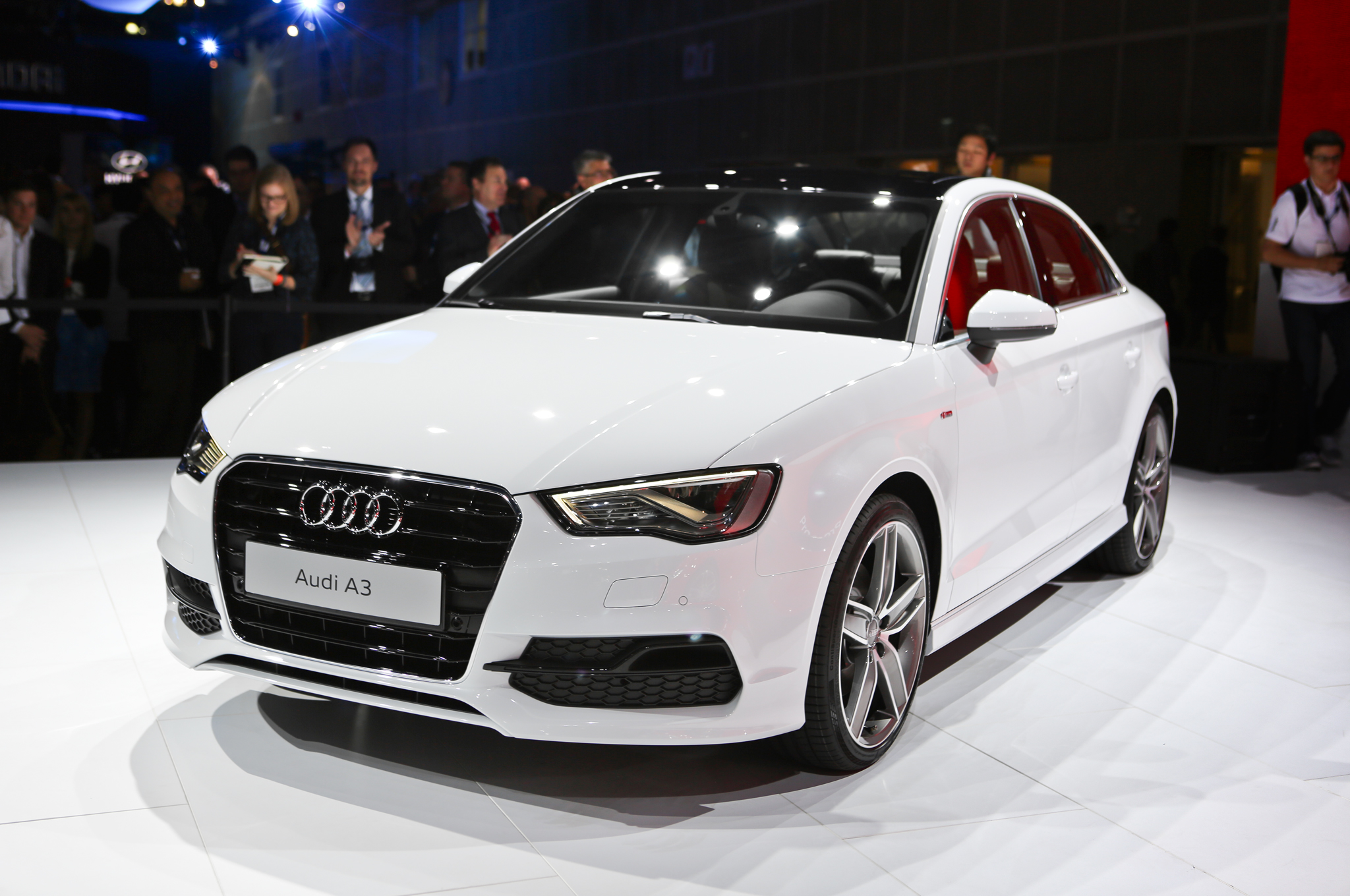 version msrp what tron audi will live e phev is price cost the detroit in starting