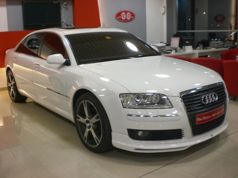 com dream sales used for audi quattro medium cars sale tag carsforsale