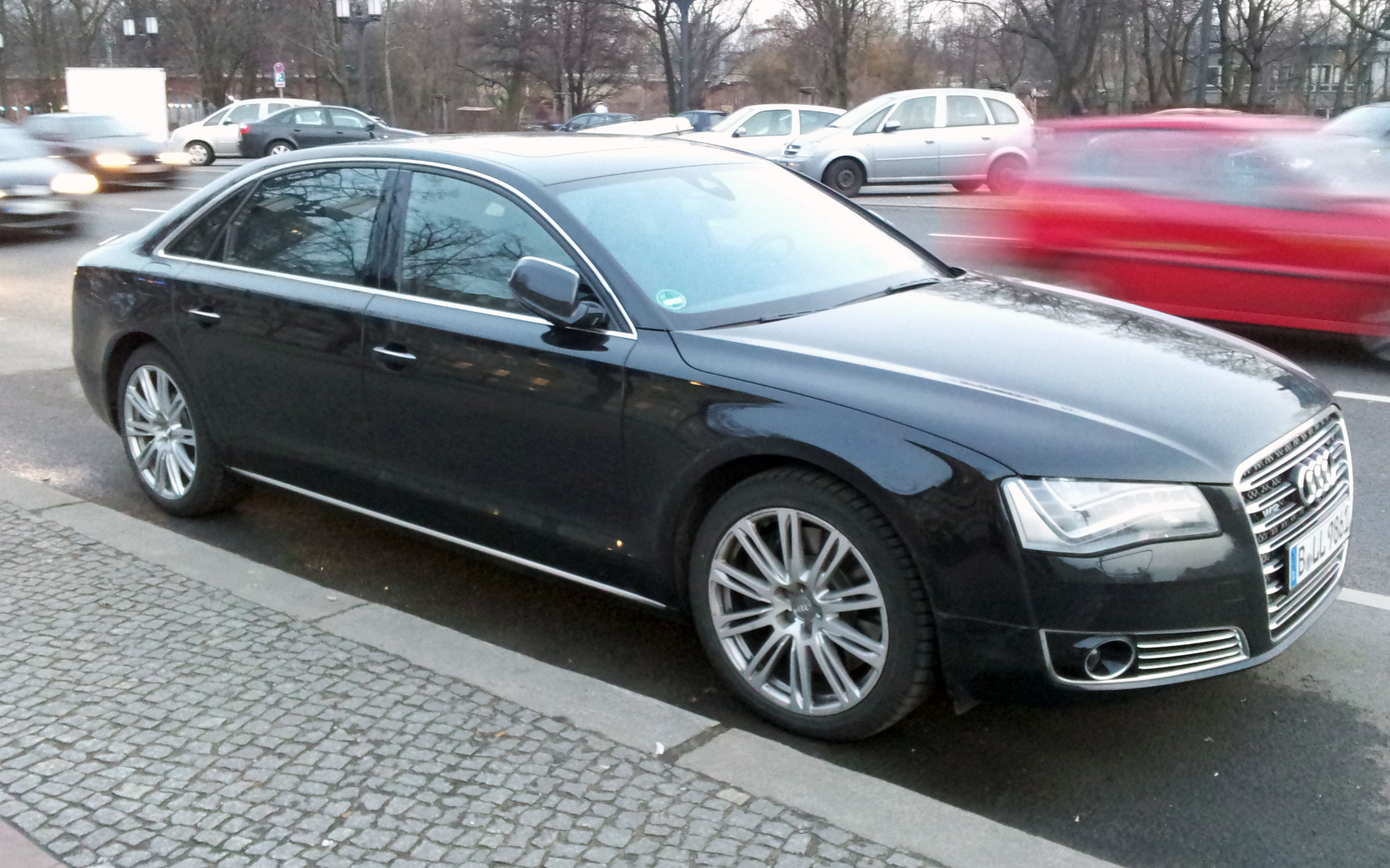 forums for manual in sale speed audi audiworld vehicles ma