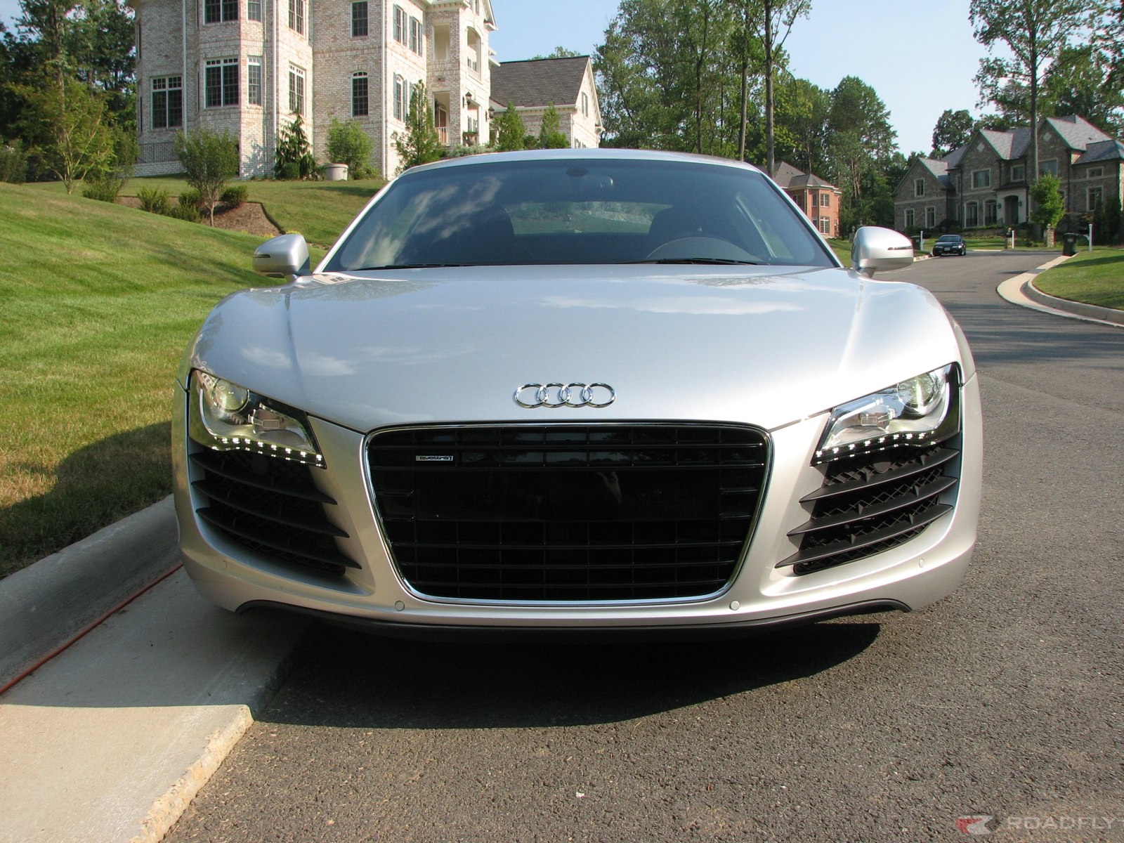 Worksheet. 2008 Audi R8  Information and photos  MOMENTcar