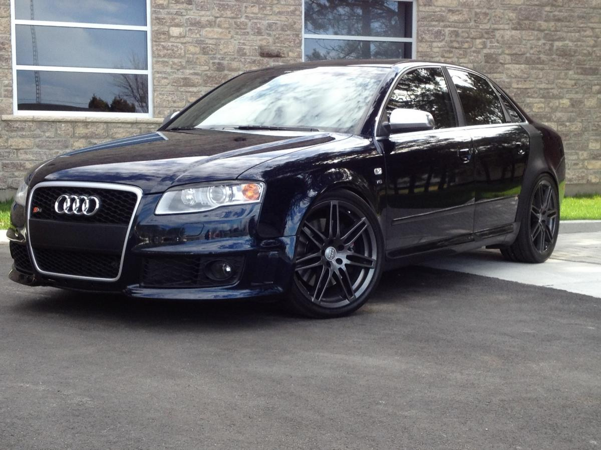 Download audi-s4-2008-1.jpg