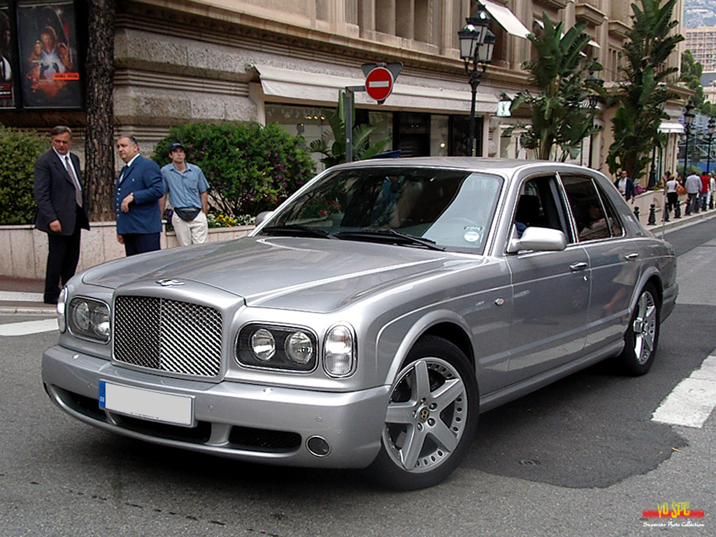 t ratings with news amazing arnage images reviews msrp bentley
