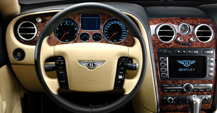 bentley and spur photos information continental price flying