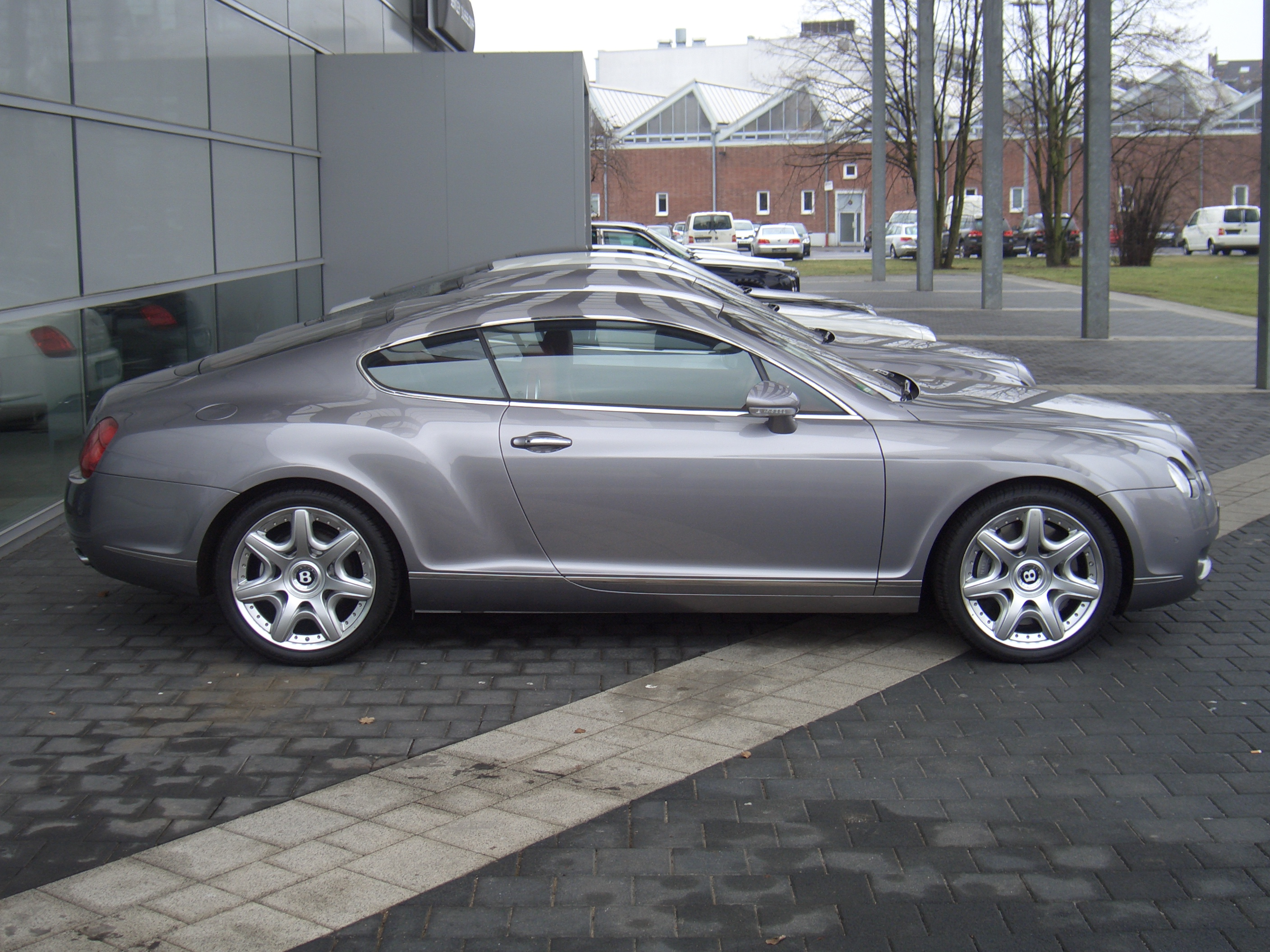 bentley loading photos images gt review img price continental caradvice s