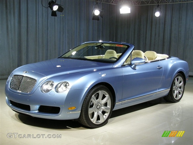 custom gtc wheels us for sell sale continental package gt bentley mansory used convertible