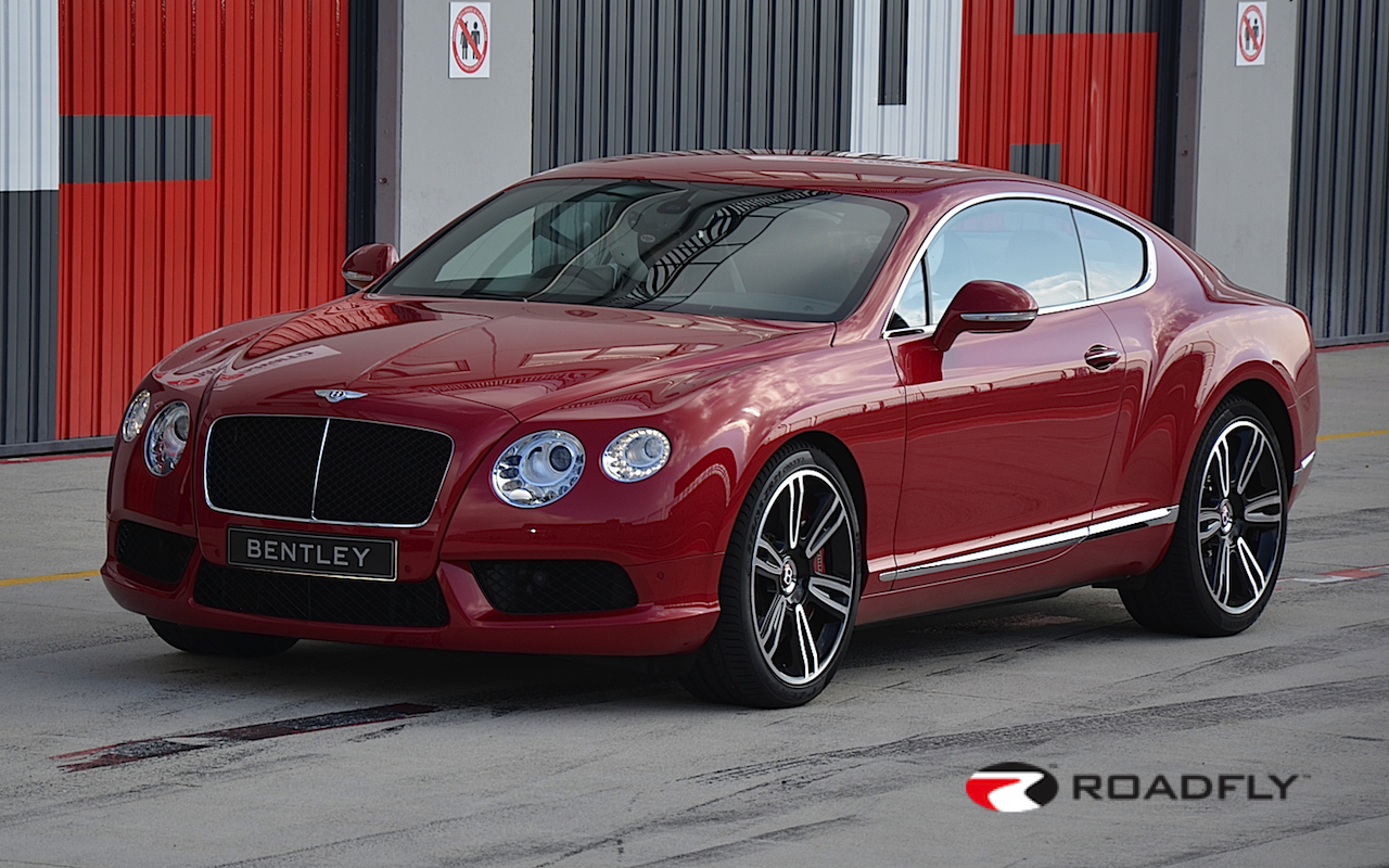 2013 bentley continental gtc information and photos momentcar bentley continental gtc 2013 9 vanachro Choice Image