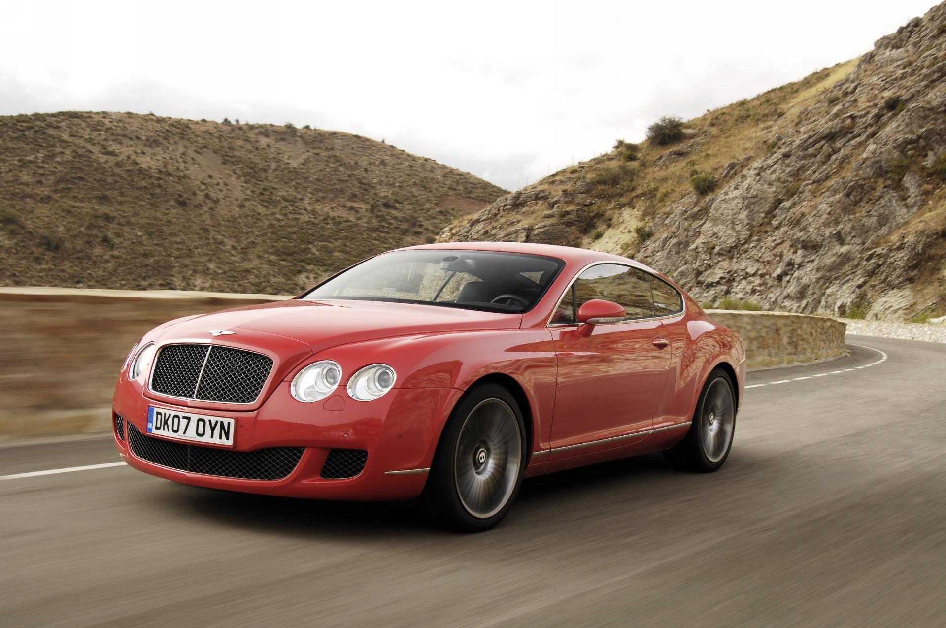 2010 bentley continental gtc speed information and photos bentley continental gtc speed 2010 1 vanachro Image collections