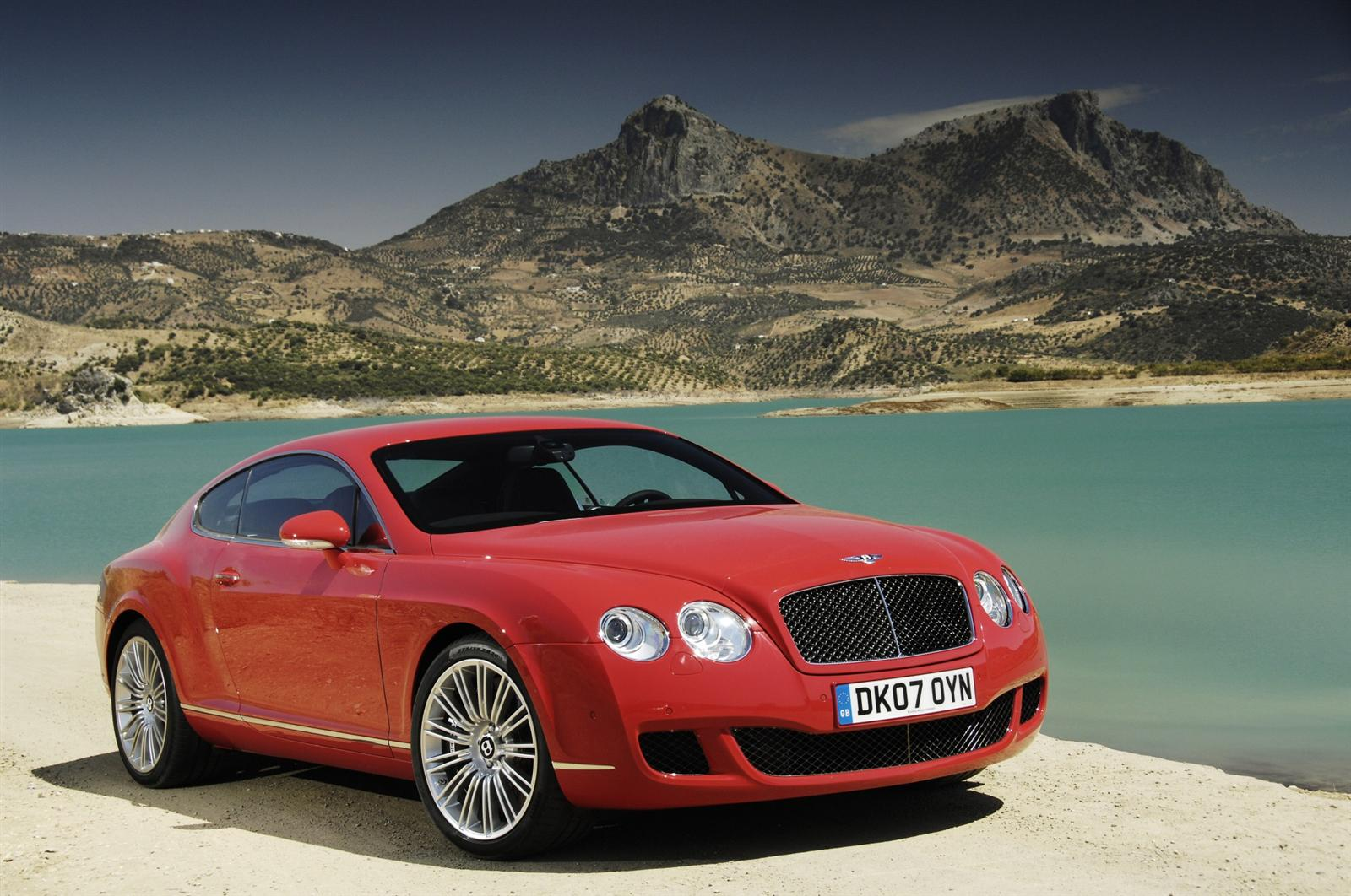 2010 bentley continental gtc speed information and photos bentley continental gtc speed 2010 9 vanachro Image collections