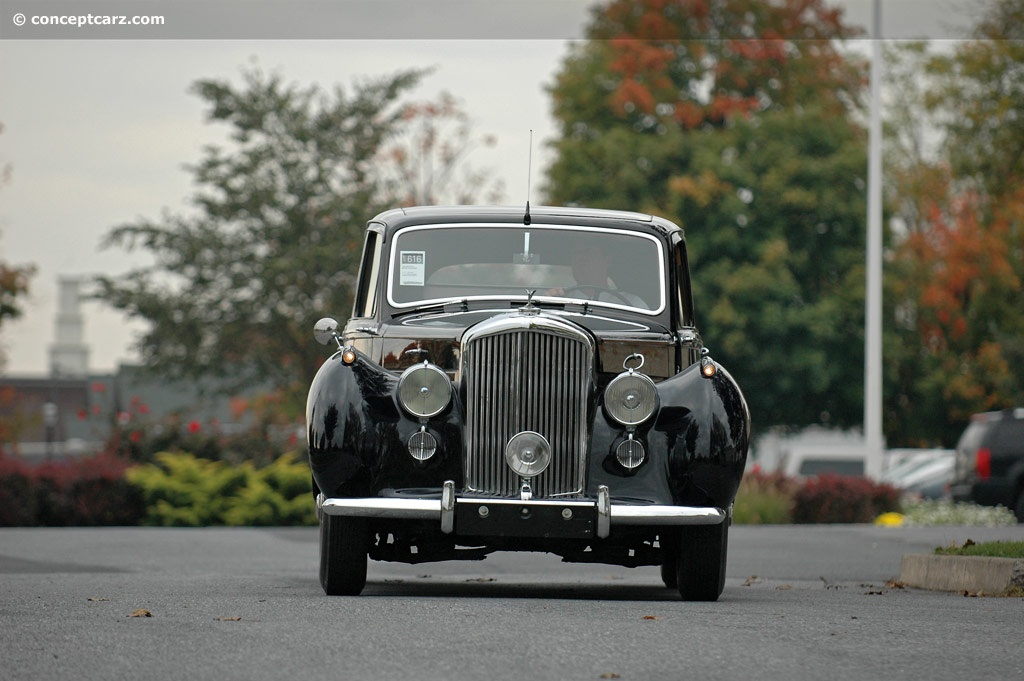 Permalink to Bentley Cars For Sale