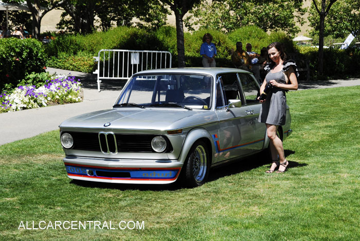 Oldsmobile 98 furthermore Bmw 2002 likewise 61jC2rycx likewise Default as well Audrey Bitoni. on all toyota car models