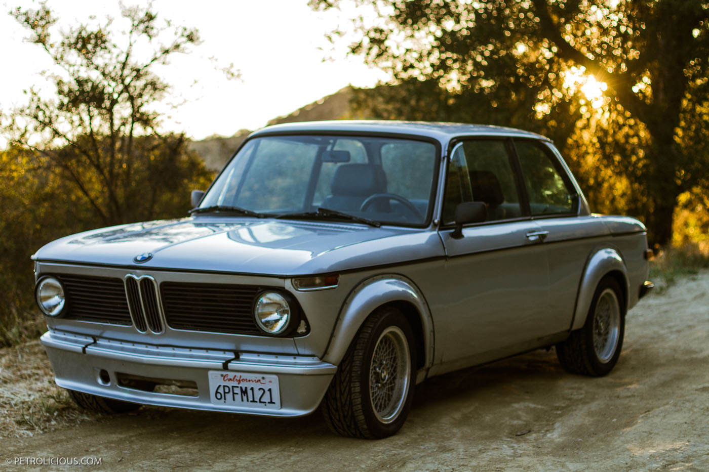 Download bmw-2002-5.jpg
