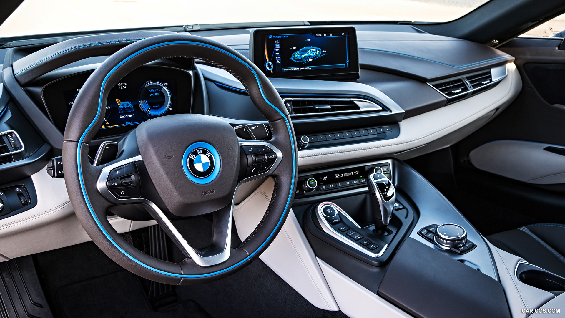 No hustle and bustle on the path to BMW 2015 X6 perfection #3