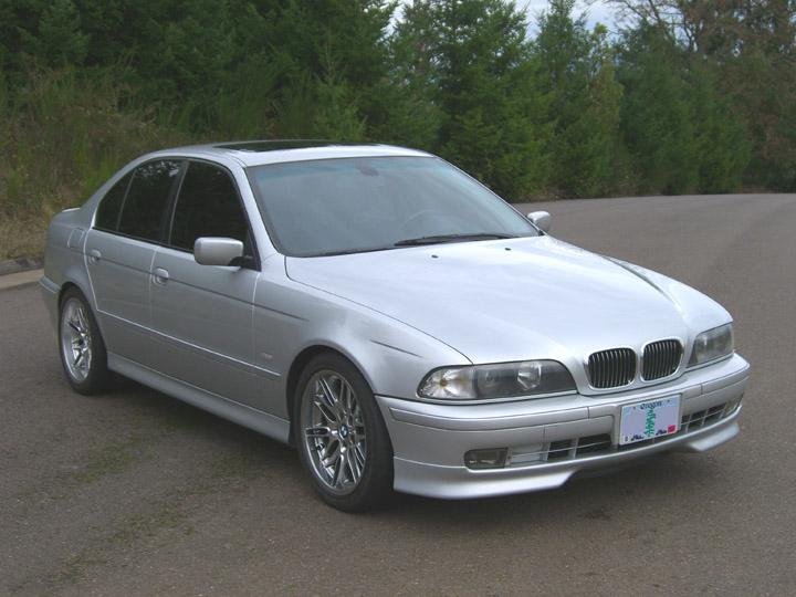Show in addition 2009 Bmw 5 Series 528i Sedan furthermore 2002 Bmw E46 Wiring Diagram furthermore E46 Crankshaft Position Sensor Location moreover Bmw 528 M Package. on bmw 528i engine specifications