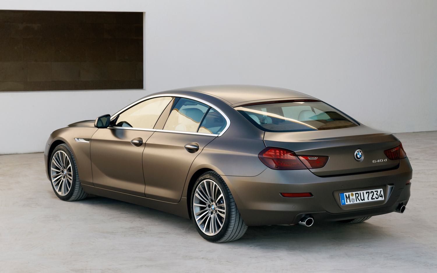 Bmw 6 Series Gran Coupe 762px Image 3