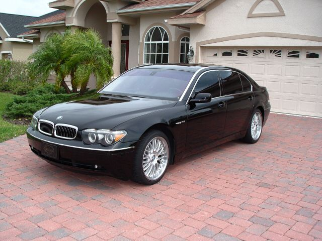 2005 BMW 7 Series Size 67 Kb Resolution 640x480 Type Link File Src
