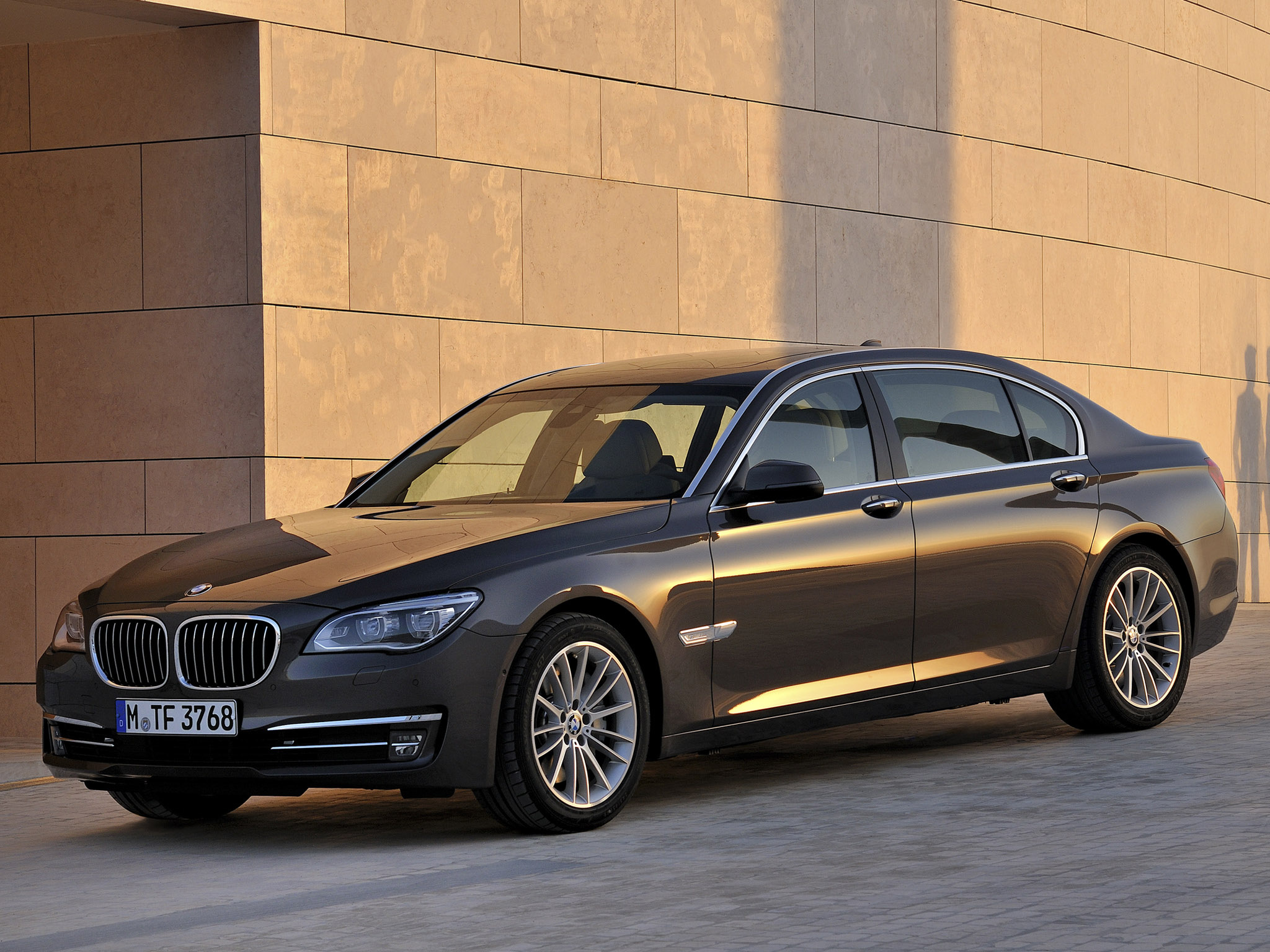 Autotrader Bmw Of Towson New Car