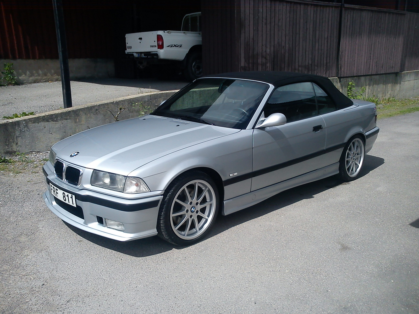 Download bmw m3 1998 7 jpg
