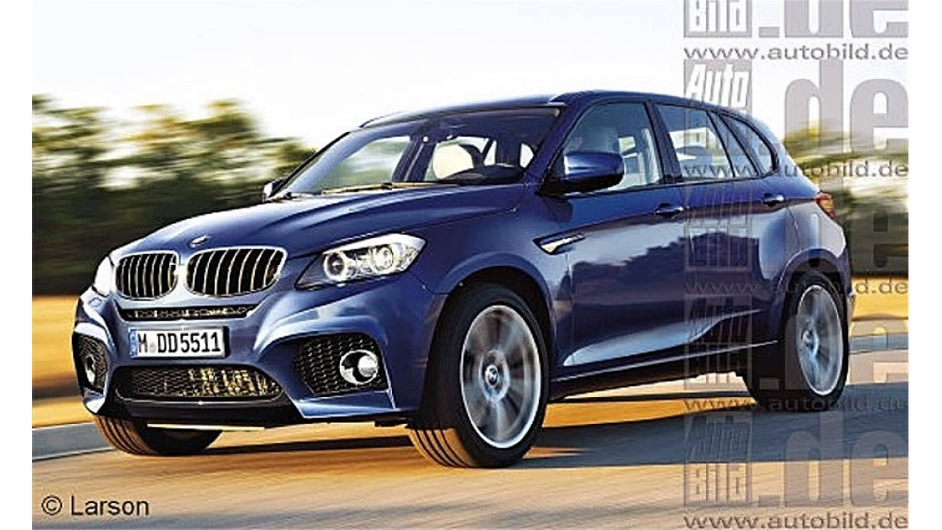 2014 bmw x1 information and photos momentcar. Black Bedroom Furniture Sets. Home Design Ideas