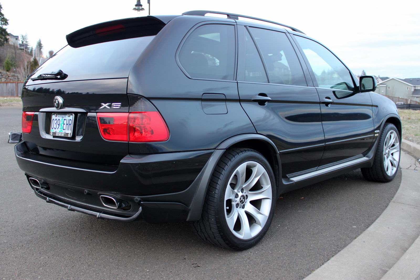 2007 bmw x5 body 2007 free engine image for user manual download. Black Bedroom Furniture Sets. Home Design Ideas