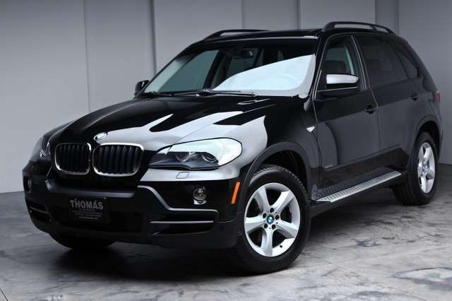 image gallery 2008 bmw x5. Black Bedroom Furniture Sets. Home Design Ideas