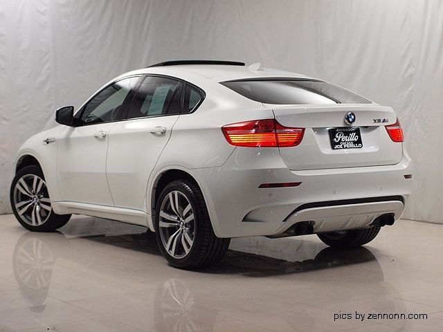 used 2014 bmw x6 m features specs edmunds autos post. Black Bedroom Furniture Sets. Home Design Ideas