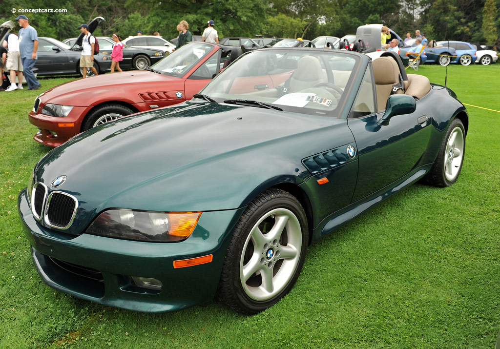 1998 Bmw Z3 Roadster Convertible Top Diagram 1998 Free Engine Image For User Manual Download