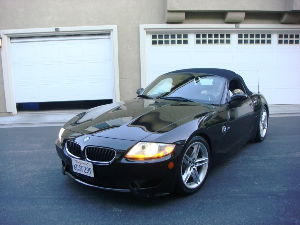 Download bmw z4 in many resolutions bellow