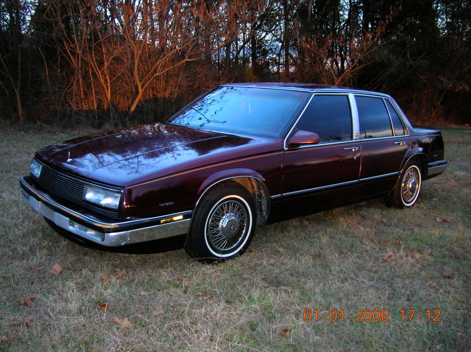 for automotive network lesabre related images description weili buick start sale