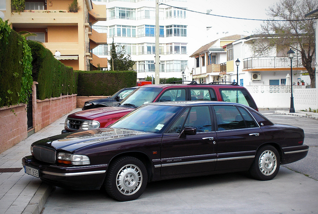 service manual how it works cars 1996 buick park avenue head up display service manual how. Black Bedroom Furniture Sets. Home Design Ideas