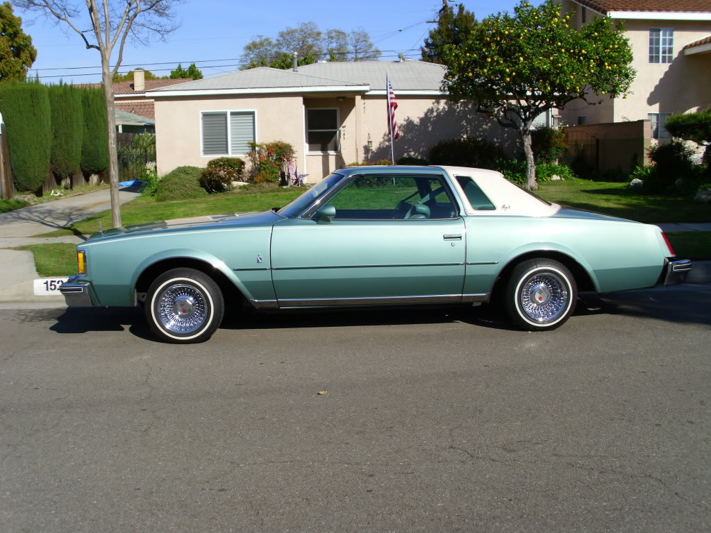 used buick lesabre for sale cargurus used cars new autos post. Black Bedroom Furniture Sets. Home Design Ideas