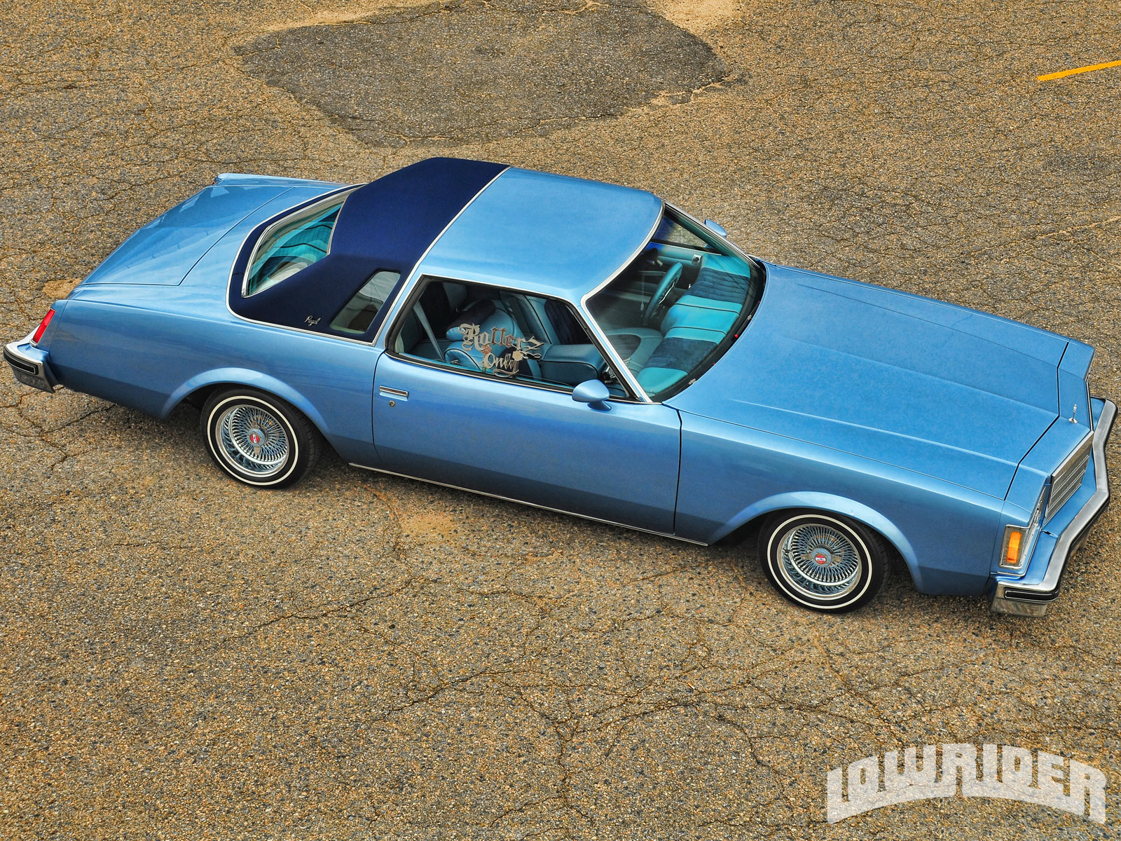 for buick slipdaddy power large s sale regal cars