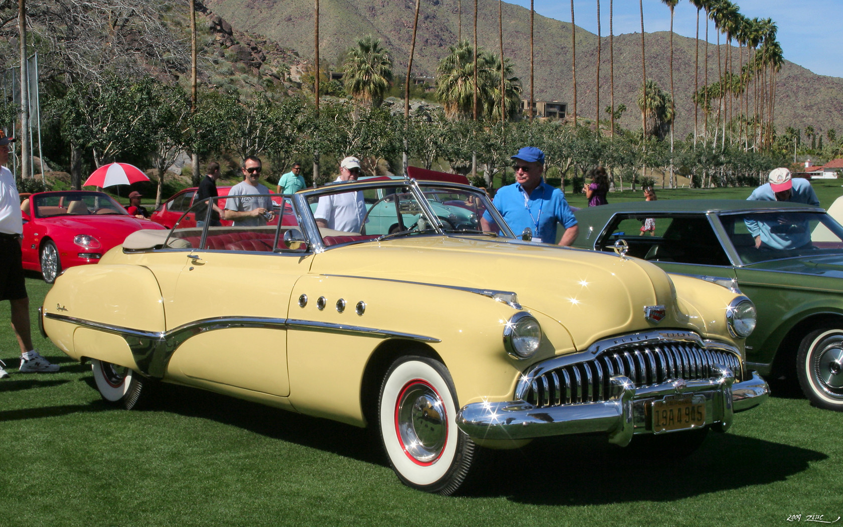 1949 buick roadmaster information and photos momentcar. Black Bedroom Furniture Sets. Home Design Ideas