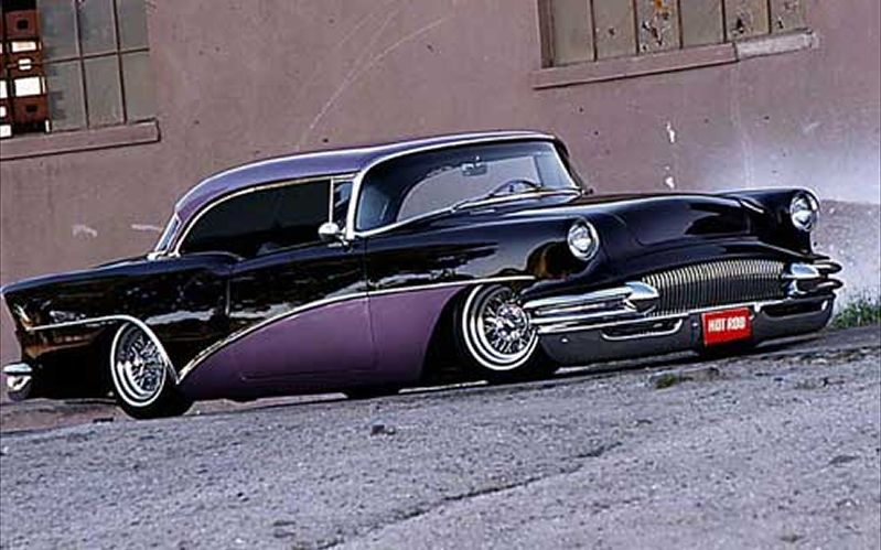 Buick Special #11