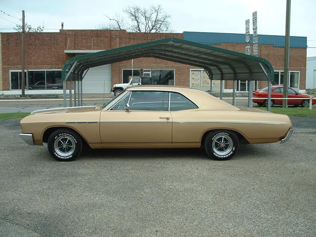 of gs special technical california buick specifications skylark