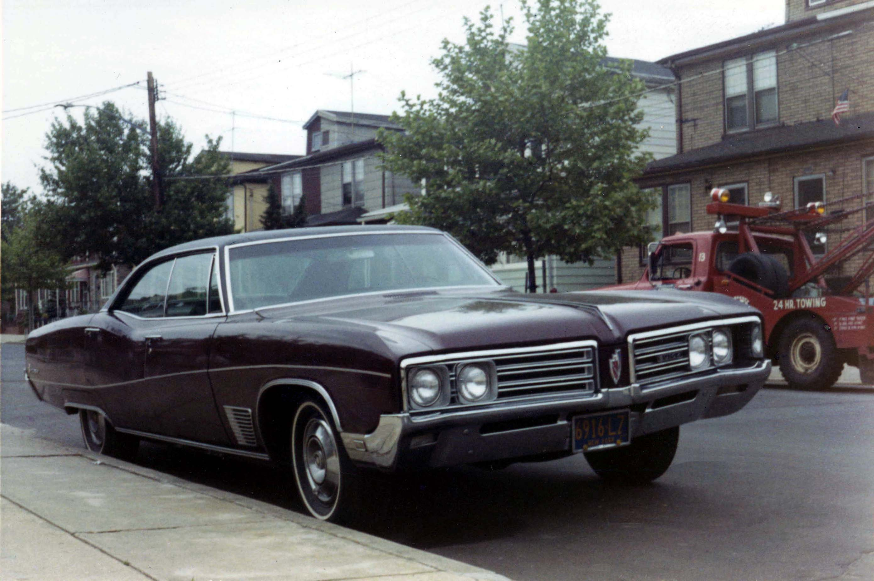 wiring diagram on 1968 buick gs 1937 buick wiring diagram