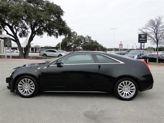 cadillac cts coupe 2012 2 cadillac cts coupe 2012 3 cadillac cts coupe. Cars Review. Best American Auto & Cars Review