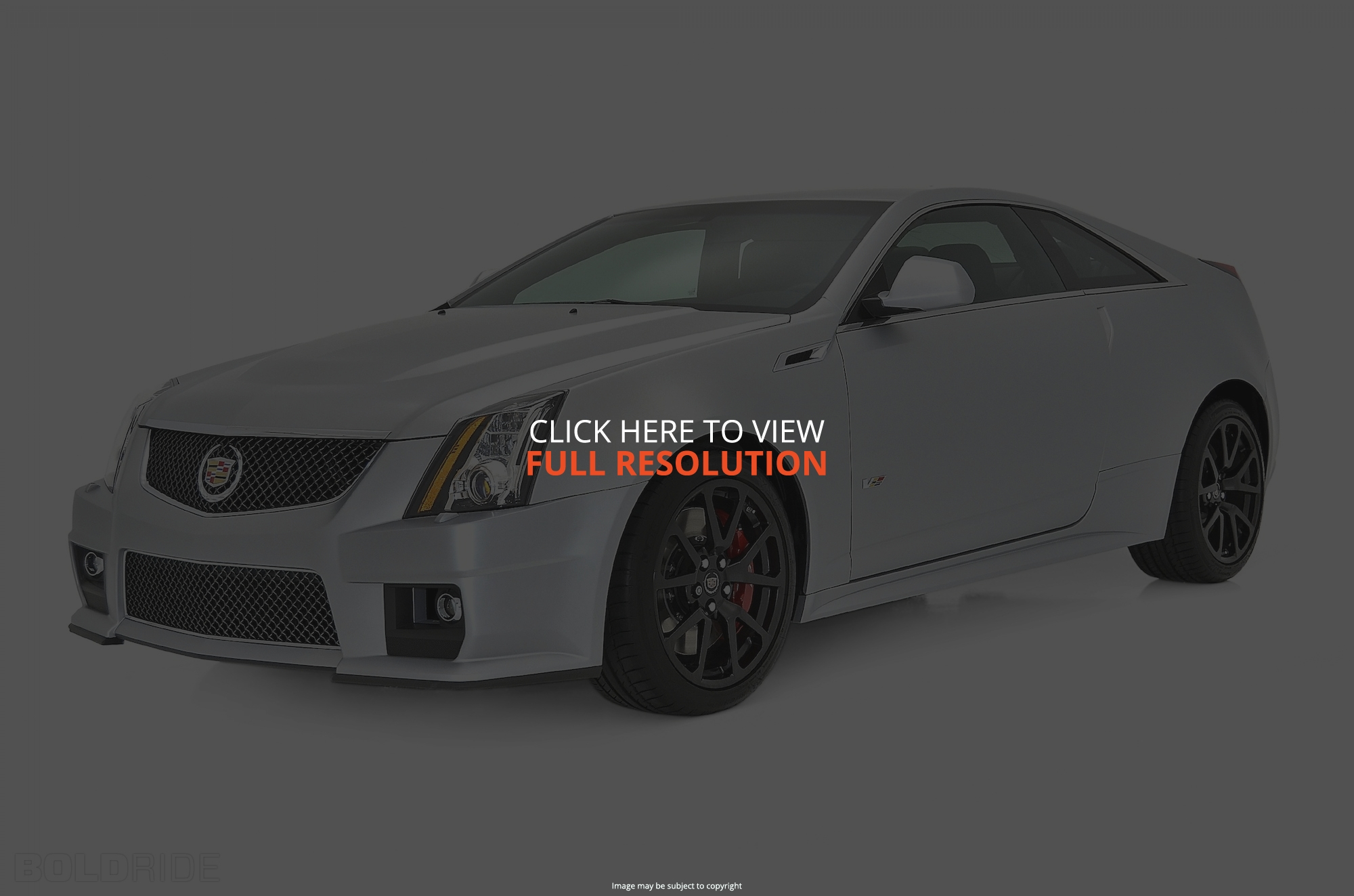 coupe cts auto cadillac full img listings bos awd