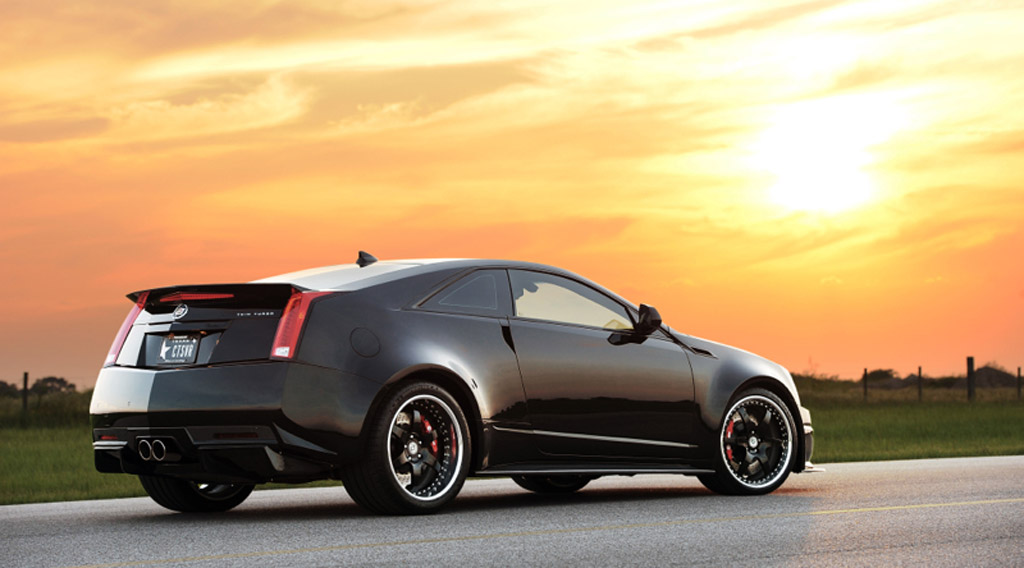 2013 Cadillac Cts Coupe >> Cadillac Cts Coupe 100px Image 8