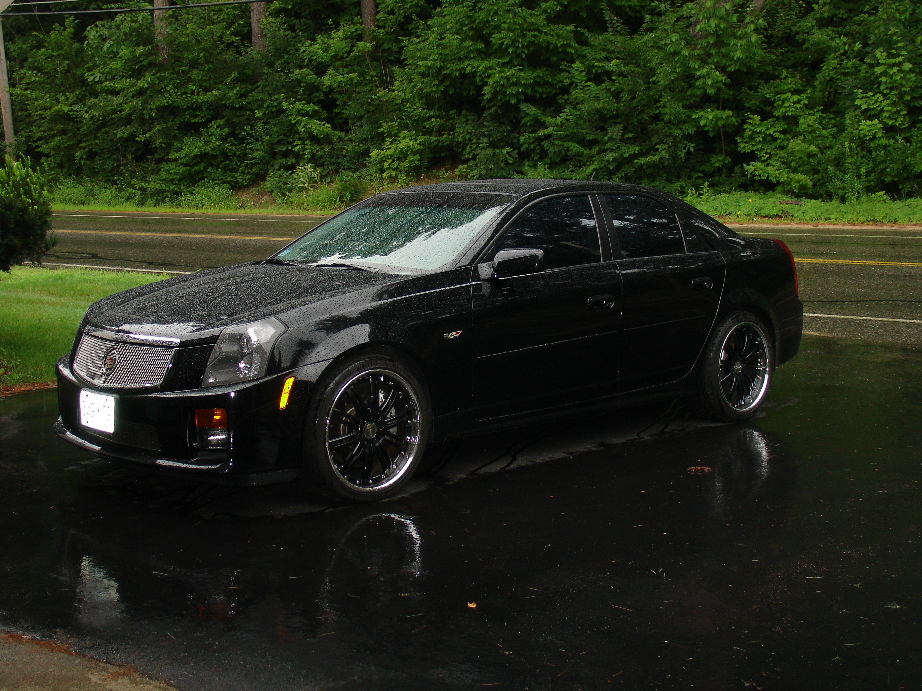 image for download speed car v corvette updates cadillac of tremec sale cheap ls cts