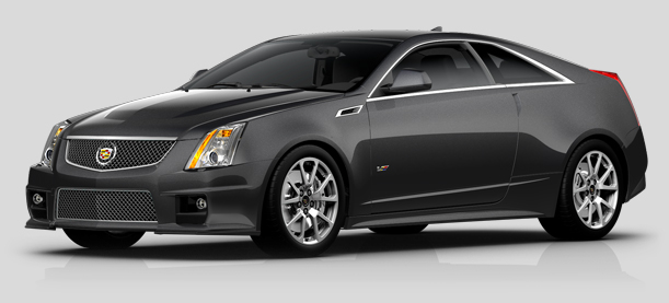 2014 cadillac cts v coupe information and photos momentcar. Black Bedroom Furniture Sets. Home Design Ideas