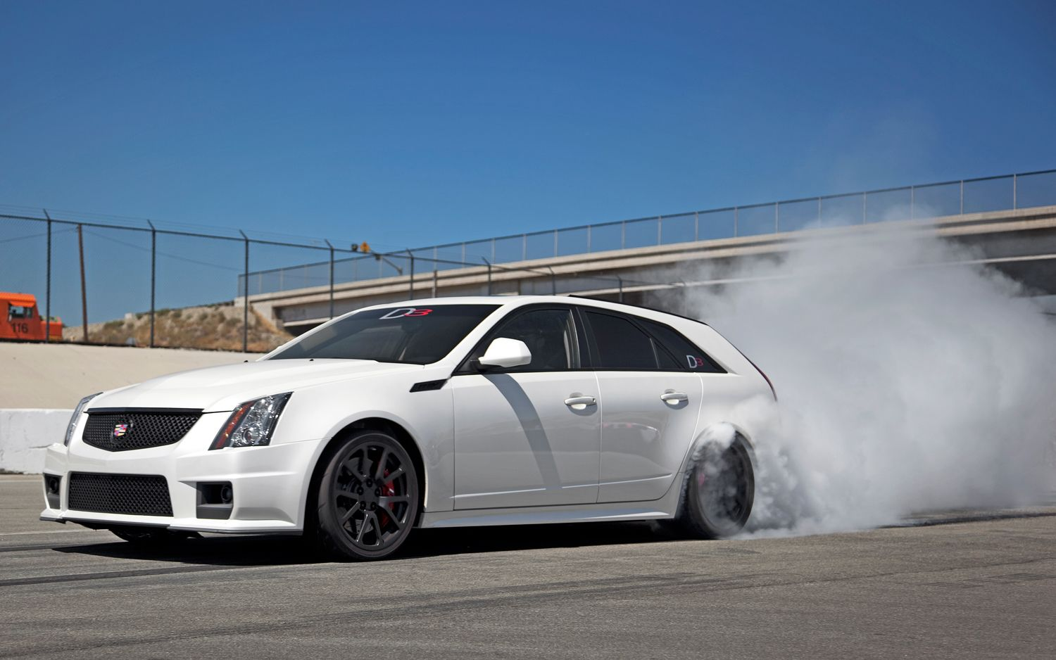 cadillac cts v wagon 2014 3 cadillac cts v wagon 2014 4 cadillac cts. Cars Review. Best American Auto & Cars Review