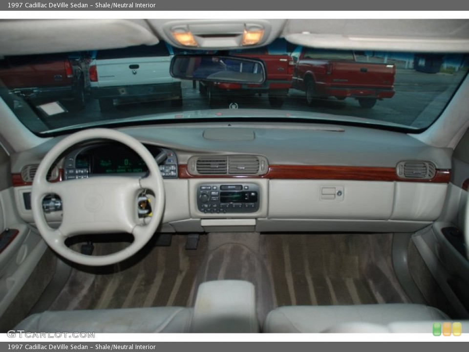 3661 2003 Cadillac Seville 2 also File chrysler 1979 further 76 20SEVILLE 20PICTS together with Lightbox together with Wallpapers Cadillac Seville Sls 1998 2004 102019. on cadillac seville