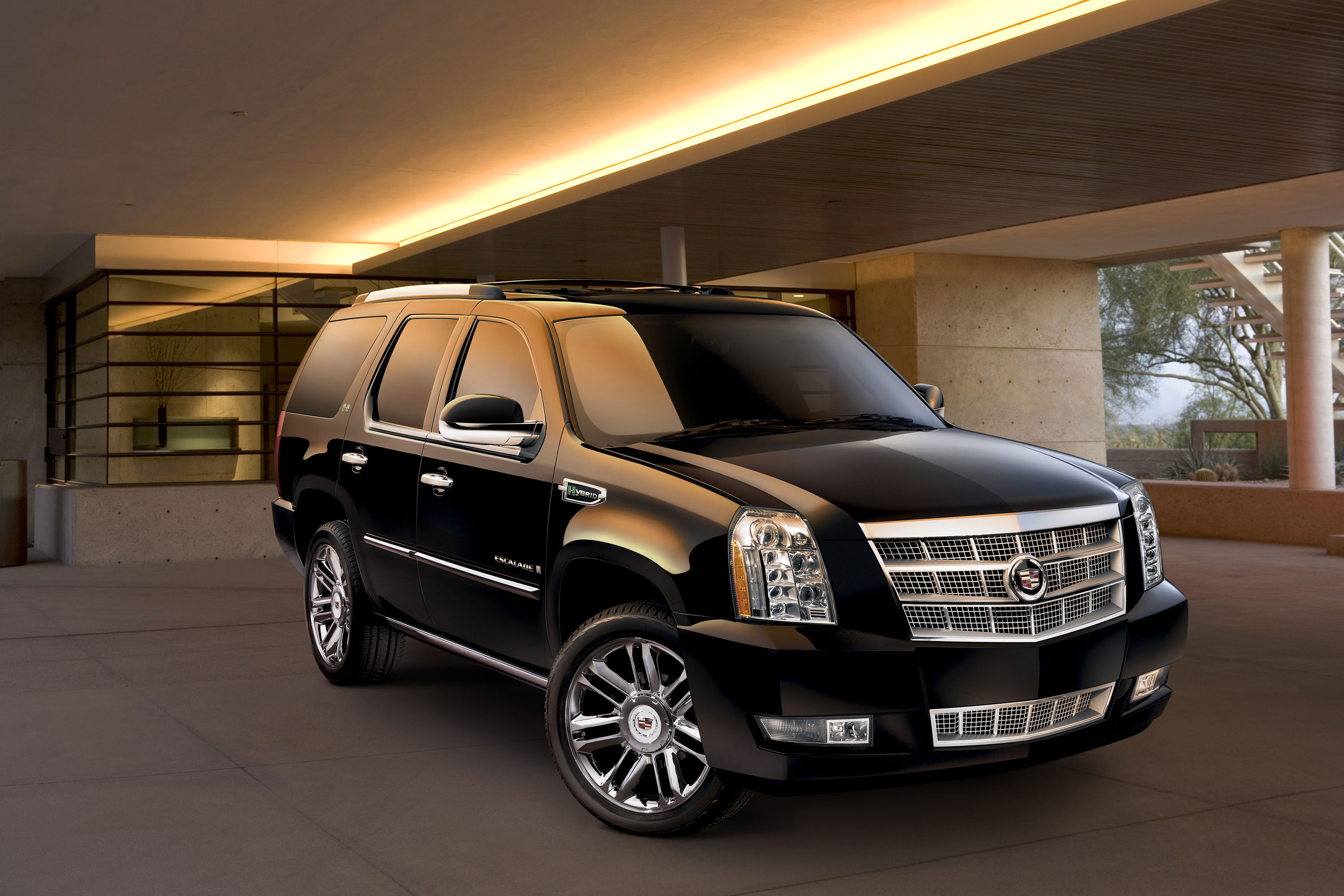Buy 2014 Cadillac Escalade Hagerstown MD  Aheartlikeherscom