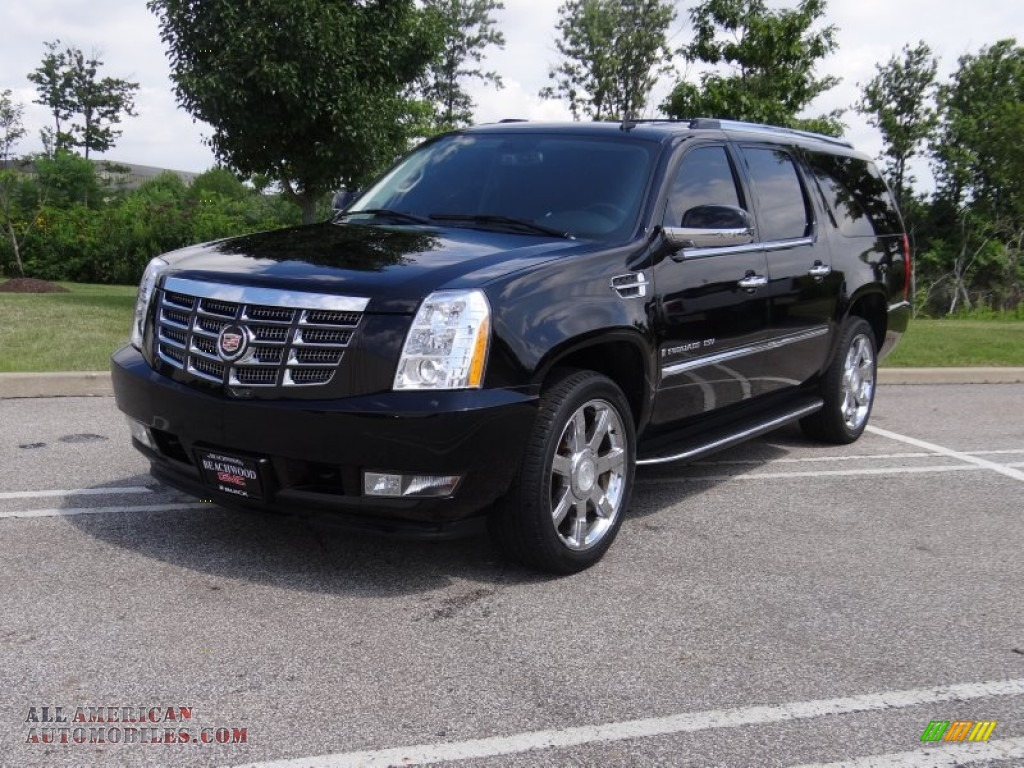 escalade esv 2007 2 cadillac escalade esv 2007 3 cadillac escalade esv. Cars Review. Best American Auto & Cars Review
