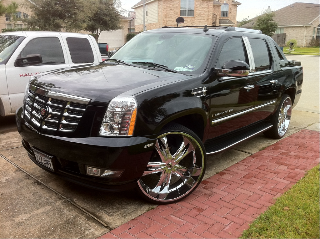 mitula cars escalade awd used sale new cadillac ext for