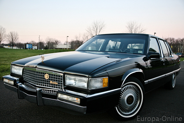 cadillac fleetwood 1990 1 cadillac fleetwood 1990 2 cadillac fleetwood. Cars Review. Best American Auto & Cars Review