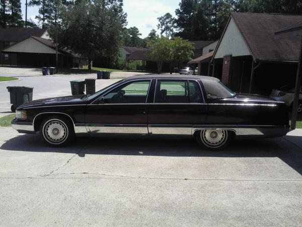 cadillac fleetwood 1995 1 cadillac fleetwood 1995 2 1995 fleetwood 3. Cars Review. Best American Auto & Cars Review