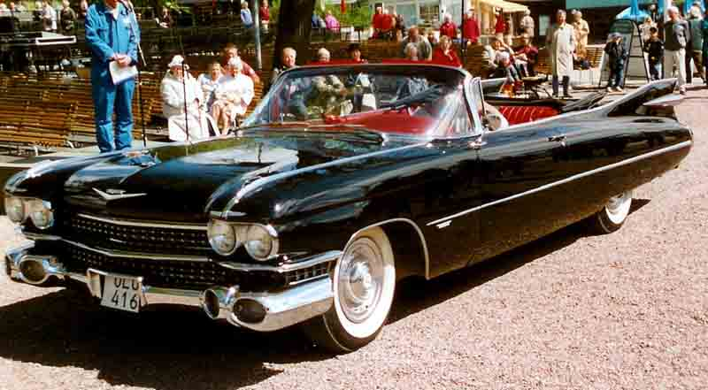 Gallery of Cadillac-Series-62-2Dr-Convertible