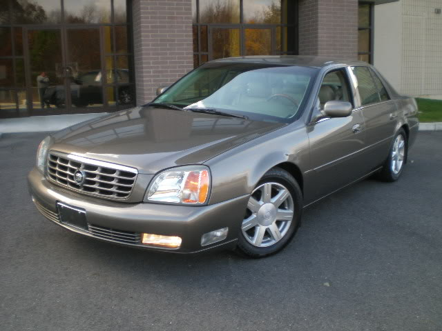 2000 cadillac seville information and photos momentcar. Cars Review. Best American Auto & Cars Review